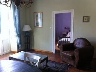 Nice 3 bedroom Condo in Le Fel - Le Fel vacation rentals