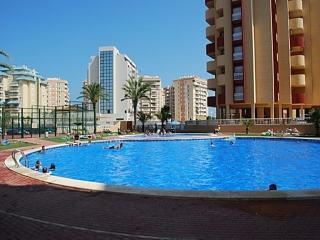 Los Miradores Marina Views - Murcia vacation rentals