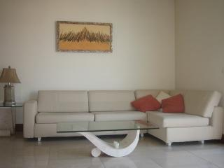 Sea View Apartment in Nice - Nice vacation rentals