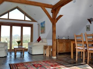 Gorgeous 1 bedroom Cottage in Plaxtol - Plaxtol vacation rentals