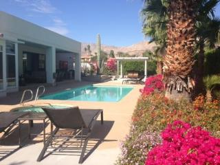 TAM286 - South Palm Desert Close to El Paseo - 4 BDRM + DEN, 4 BA - Palm Desert vacation rentals