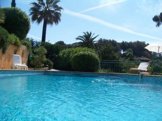 Le Vigneron - Cannes vacation rentals