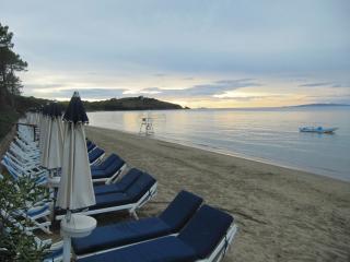 Romantic 1 bedroom Condo in Punta Ala - Punta Ala vacation rentals