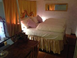 Romantic 1 bedroom Condo in Nemi - Nemi vacation rentals