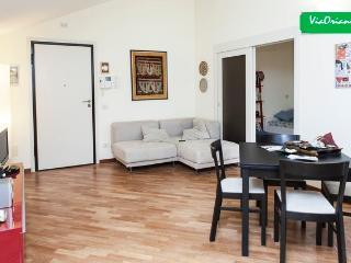 Holiday Apartment ViaOriani64 - Ravenna vacation rentals
