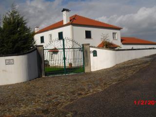 4 bedroom Villa with Dishwasher in Paredes de Coura - Paredes de Coura vacation rentals