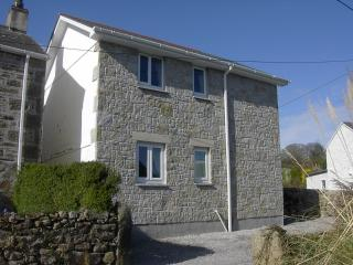 Nice House with Internet Access and Television - Redruth vacation rentals