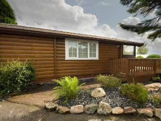 Perfect 2 bedroom Cabin in Bronaber - Bronaber vacation rentals