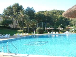 Delightful Bellaluz Apartment - Murcia vacation rentals