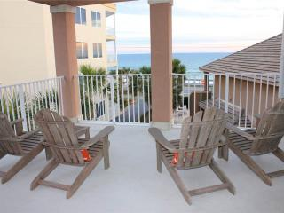 Emerald Beach House - Miramar Beach vacation rentals