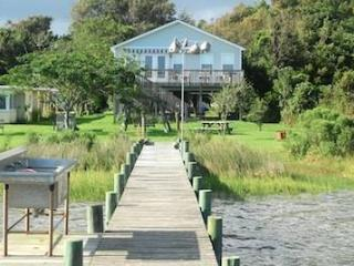2 bedroom House with Internet Access in Newport - Newport vacation rentals