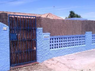 Casa Hilario - Villamartin vacation rentals