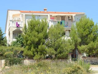 Apartment 2, close to Zrce Beach! - Novalja vacation rentals