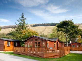 Troutbeck Retreat Lodge - Windermere vacation rentals