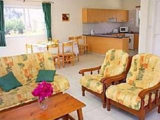Bright 3 bedroom Villa in Paphos - Paphos vacation rentals