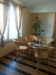 Perfect 3 bedroom Zadar Apartment with Internet Access - Zadar vacation rentals
