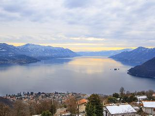 Lake Maggiore 3 bedroom apartment (BFY13200) - Lake Maggiore vacation rentals