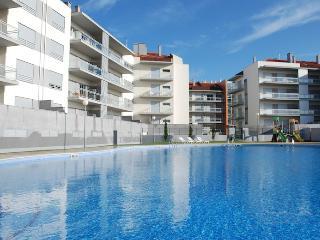 Sail (By rental-retreats) - Sao Martinho do Porto vacation rentals
