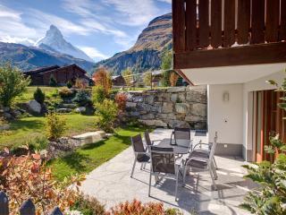 Haus Vallverde - Zermatt vacation rentals