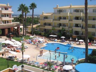 Praia Vau e Golf Resort - Portimão vacation rentals