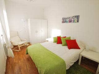 One step from Sagrada Familia - Barcelona vacation rentals