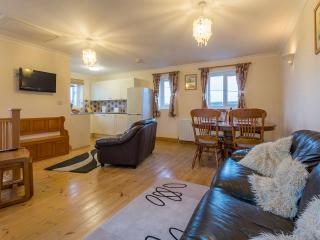 Nice House with Internet Access and Short Breaks Allowed - Redruth vacation rentals