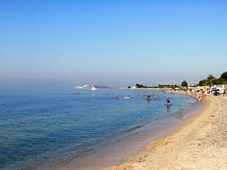 Nice B&B with Internet Access and Refrigerator - Quartu Sant Elena vacation rentals