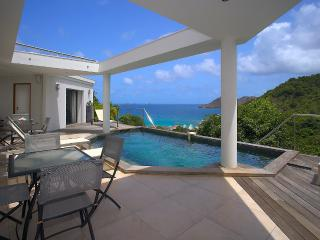 Villa Triagoz - Anse des Flamands vacation rentals