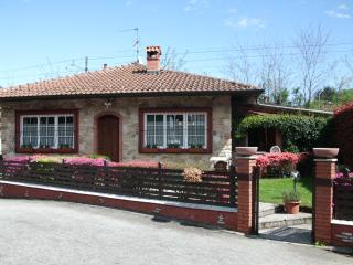 Nice Bed and Breakfast with Deck and Internet Access - Gravellona Toce vacation rentals