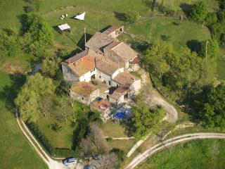 Agriturismo Podere il Palagio - Fiesole vacation rentals