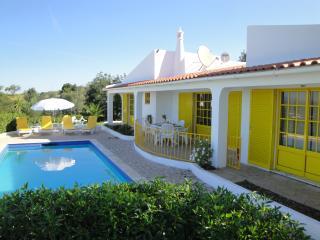 Quinta do Mirante - Albufeira vacation rentals