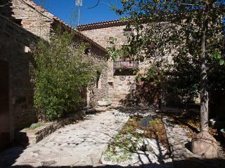 Casa del Herrero,Soria,España - Almajano vacation rentals