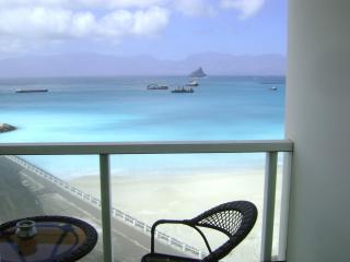 Copacabana Laginha - Mindelo vacation rentals