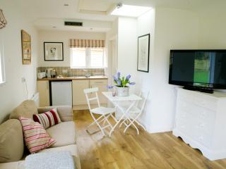 Albert Cottage - Lymington vacation rentals