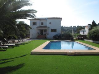 Casa Canyamel - Alicante vacation rentals