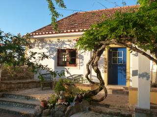 Vintage chic romantic cosy cottage - Sintra vacation rentals