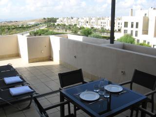 Corvera Gold - Corvera vacation rentals