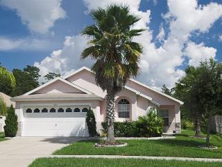 Great Villa with Pool-Spa Jaquzzi on Indian Point - Kissimmee vacation rentals
