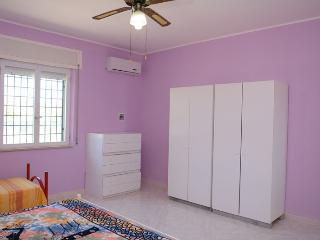 Nice House with A/C and Television - Punta Prosciutto vacation rentals