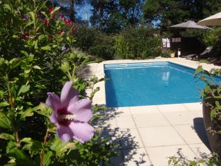 Beautiful 1 bedroom Apartment in Aups with Internet Access - Aups vacation rentals