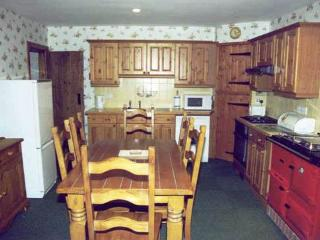 Craggs Cottage - Kelso vacation rentals