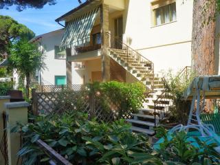 Club House - Cervia vacation rentals