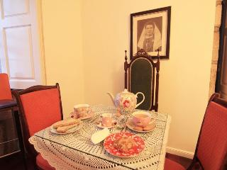 9 bedroom Guest house with Internet Access in Viana do Castelo - Viana do Castelo vacation rentals