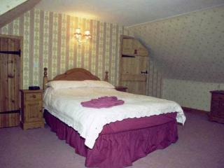 3 bedroom Cottage with Kettle in Kelso - Kelso vacation rentals