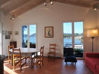 Casetta Gialla - Lerici vacation rentals