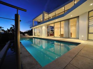 Plettenberg Bay Luxury Villa Robberg - Plettenberg Bay vacation rentals