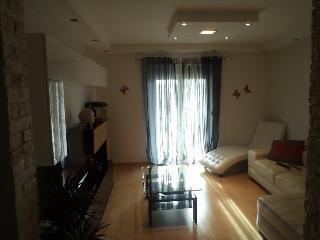 Modern apartment Karla close to sea - Trogir vacation rentals