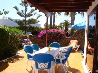 Casas del Sol V4 - Playa Blanca vacation rentals
