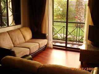 Qtª Castelo Branco apartment - Funchal - Funchal vacation rentals
