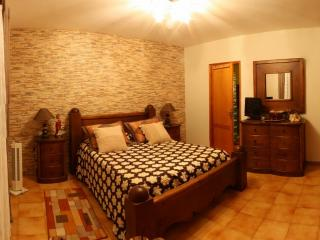 Nice Villa with Internet Access and Wireless Internet - Fataga vacation rentals